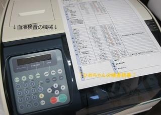 37術前検査f.jpg